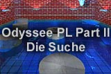 odyssee pl part 2